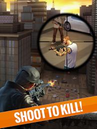 sniper 3D mod apk 2