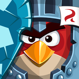 angry birds 127